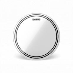 Evans EC2S Clear