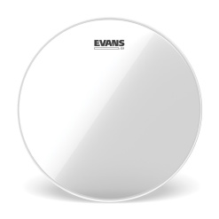 Evans G1 Clear