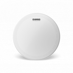 Evans Genera Dry Snare