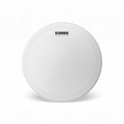 Evans Genera HD Snare