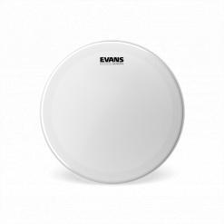 Evans Genera Snare