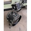 Ludwig Classic Maple Black Panther_3