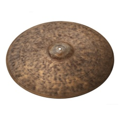 Istanbul Agop 30Th Anniversary Ride