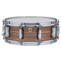 Ludwig LC661 Copperphonic