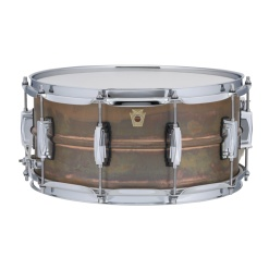 Ludwig Copperphonic 6,5