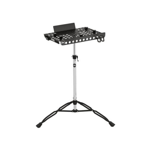 Meinl Laptop Table Stand TMLTS