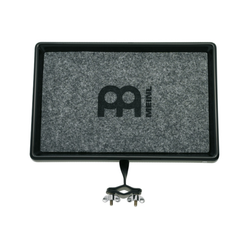 Meinl Percussionbord MC-PT