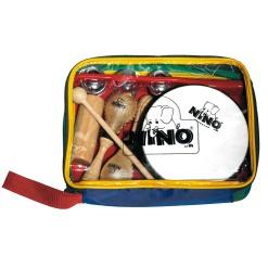 Nino Børne Percussion Pakke 1