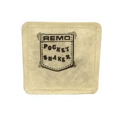 Remo Pocket Shaker