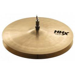 "Sabian HHX 15"" Groove Hihat"