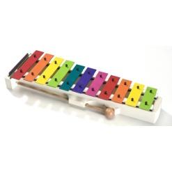 Sonor - Sopran Klokkespil til børn