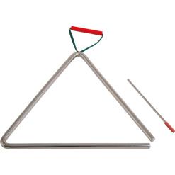 Studio 49 - Triangel T10