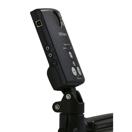 Roland TD-1DMK modul side