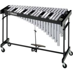 Vibrafoner