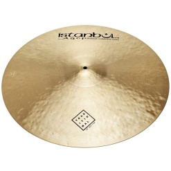 Istanbul Agop Traditional Jazz Ride